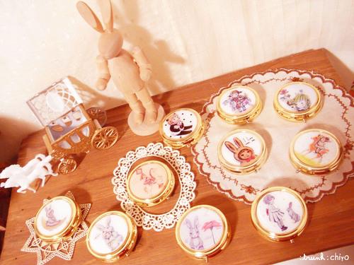 :trunk:shop に新しい商品アップされました☆_f0223074_197611.jpg