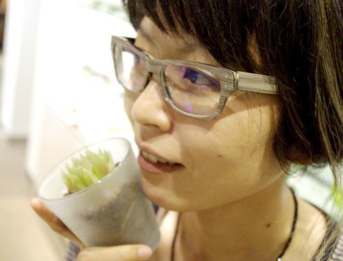 7/3 eye Society タカハシゲットモノ。_e0267277_2033065.jpg