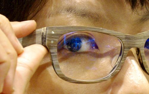 7/3 eye Society タカハシゲットモノ。_e0267277_20331238.jpg
