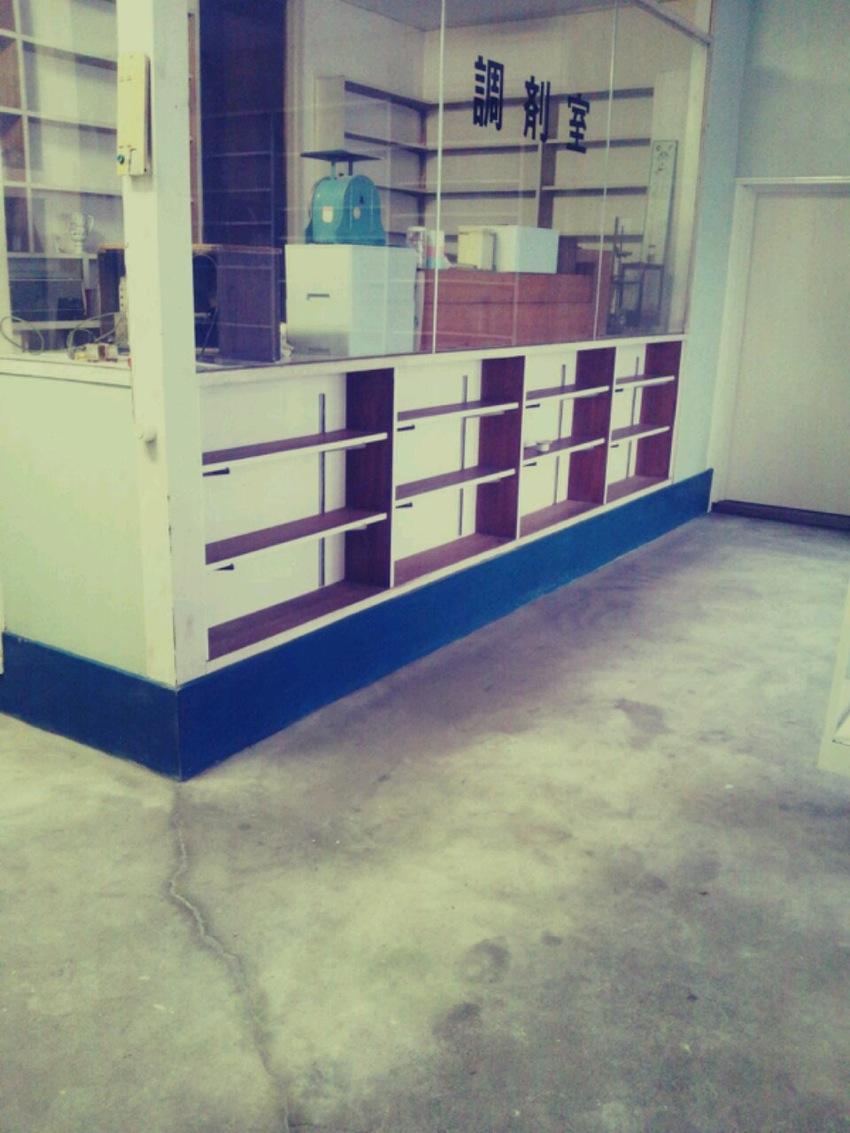 工事終了とモラトリアムと青い目の人形_c0246783_21465948.jpg