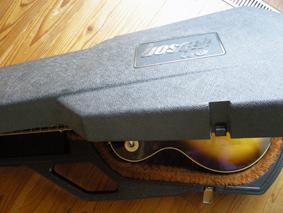 レスポールが重た過ぎたんだろ!【Gibson Les Paul 特集】_c0123295_19224987.jpg