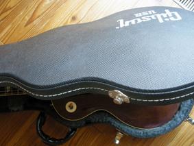 レスポールが重た過ぎたんだろ!【Gibson Les Paul 特集】_c0123295_19232059.jpg