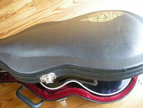 レスポールが重た過ぎたんだろ!【Gibson Les Paul 特集】_c0123295_19234715.jpg