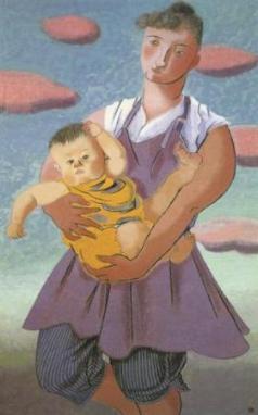 おばあちゃんの日常_d0263815_14473353.jpg
