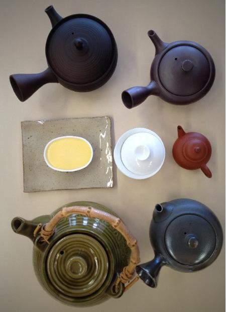 知って楽しむ日本茶講座<4>_b0220318_180559.png