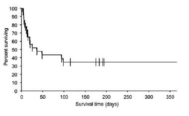 タンザニアにおいて結核菌血症の死亡率は50%_e0156318_1546331.jpg