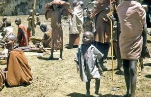 タンザニアにおいて結核菌血症の死亡率は50%_e0156318_15495565.jpg