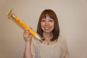 Flower Miyako 吉岡さんありがとうございました。_e0176128_2243850.jpg