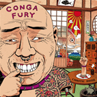 from CONGA FURY!! Part 5_f0004730_13363595.jpg