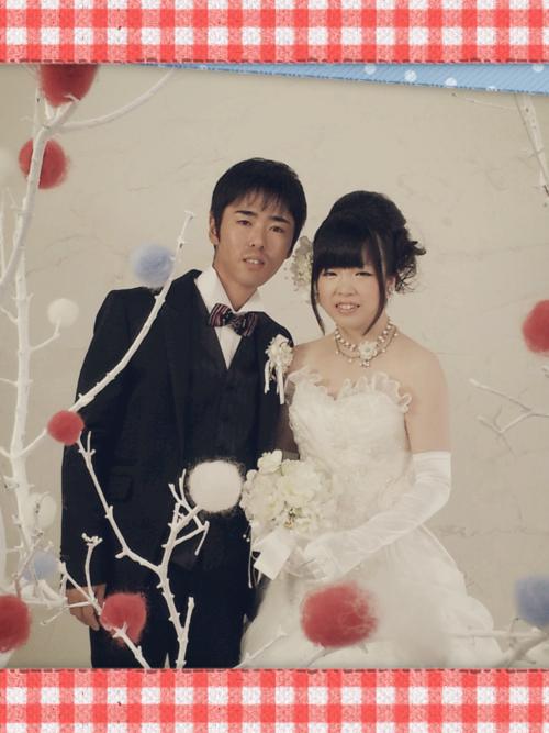 7月1日  トモヤさん★ミキさん_b0240634_14254914.png