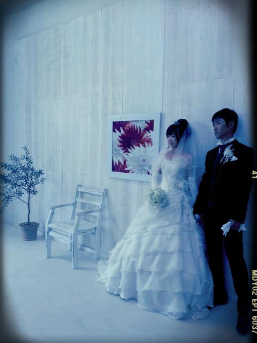7月1日  トモヤさん★ミキさん_b0240634_1455410.png