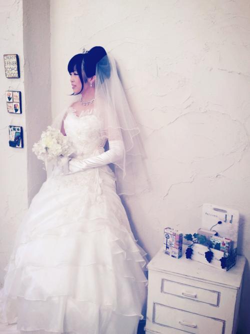 7月1日  トモヤさん★ミキさん_b0240634_148504.png