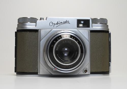 チェコのカメラ「OPTINETA」(オプティネッタ)_d0130640_2044473.jpg