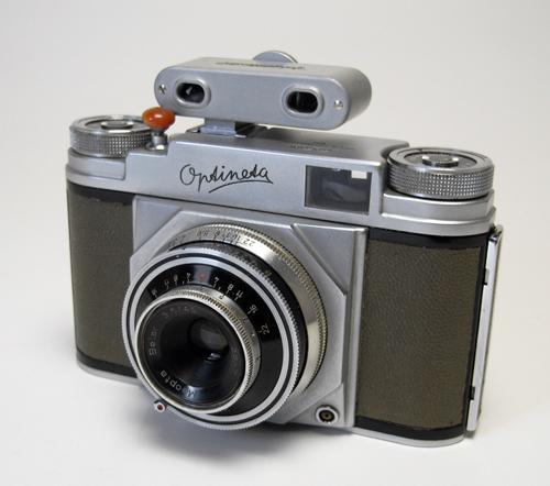 チェコのカメラ「OPTINETA」(オプティネッタ)_d0130640_2111144.jpg