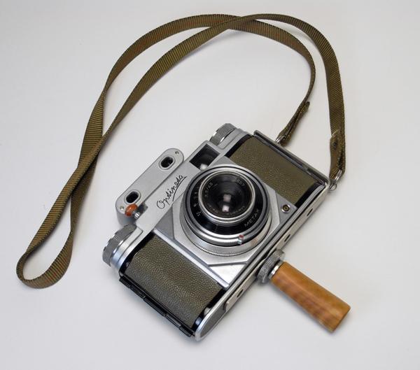 チェコのカメラ「OPTINETA」(オプティネッタ)_d0130640_21241841.jpg