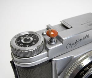 チェコのカメラ「OPTINETA」(オプティネッタ)_d0130640_212563.jpg