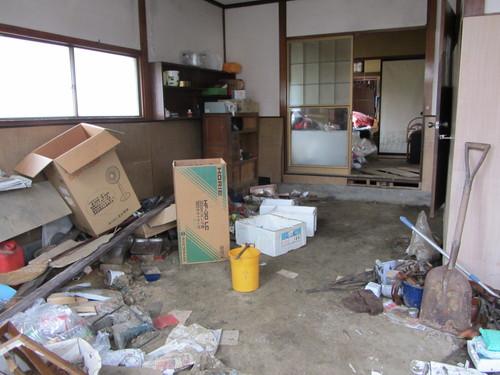 東北震災ボランティアの報告と証_c0197842_4531467.jpg