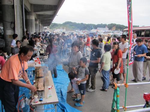 東北震災ボランティアの報告と証_c0197842_457085.jpg