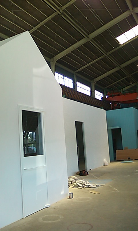 NEW LAND School Start!!!_a0267845_2062146.jpg