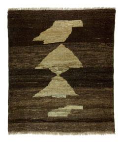OLD GABBEH展 -イラン絨毯-_a0279848_20241363.jpg