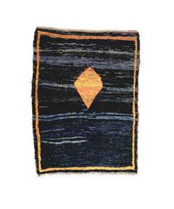 ガベ絨毯 -OLDandNEW- 展_a0279848_2057396.jpg