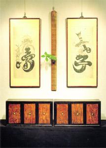 初夏の朝鮮家具展_a0279848_2135191.jpg