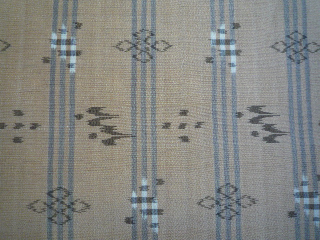 f0181251_194723.jpg