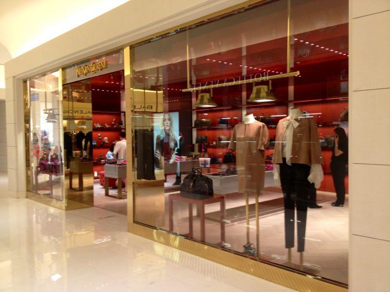 韓国 ランチ & ショッピング_c0151965_1550024.jpg