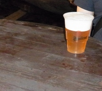 Czech Republic ピルスナービール発祥の地ピルゼン_e0195766_714228.jpg