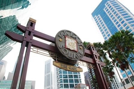 ララチッタ シンガポール最新版_b0053082_2445931.jpg