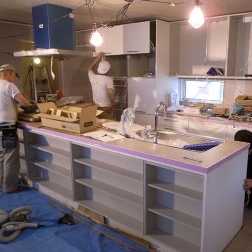 キッチン!_d0266482_035545.jpg