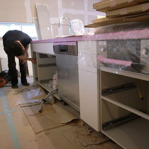 キッチン!_d0266482_0363968.jpg
