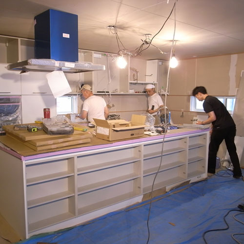 キッチン!_d0266482_037881.jpg