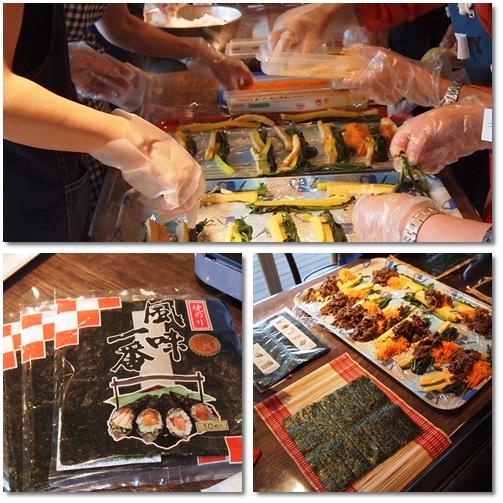 韓国料理の1dayレッスン_d0078486_620729.jpg