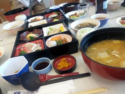 第7回喜多方市民号バスツアーに参加してきました!!2日目 by ぐるっと会津_d0250986_13355050.jpg