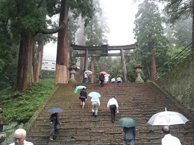 第7回喜多方市民号バスツアーに参加してきました!!2日目 by ぐるっと会津_d0250986_13355184.jpg