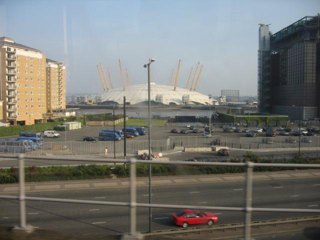 ロンドン・ドックランド再開発地区_d0251191_14554341.jpg