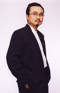 ダン・タイ・ソンのピアノ演奏会_c0237493_1552228.jpg