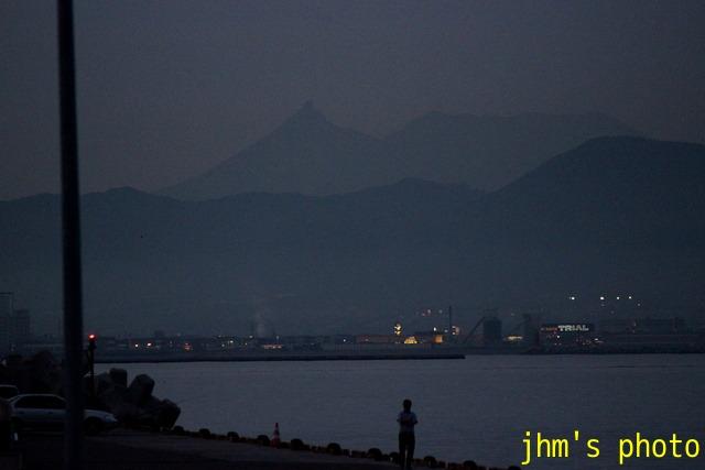 立待岬・入舟漁港にて(1)_a0158797_236321.jpg