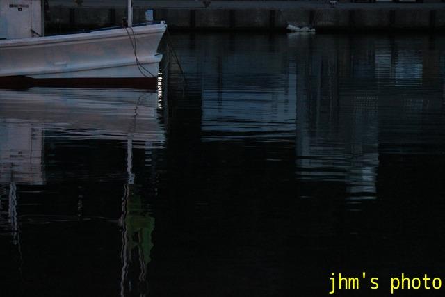 立待岬・入舟漁港にて(1)_a0158797_237249.jpg