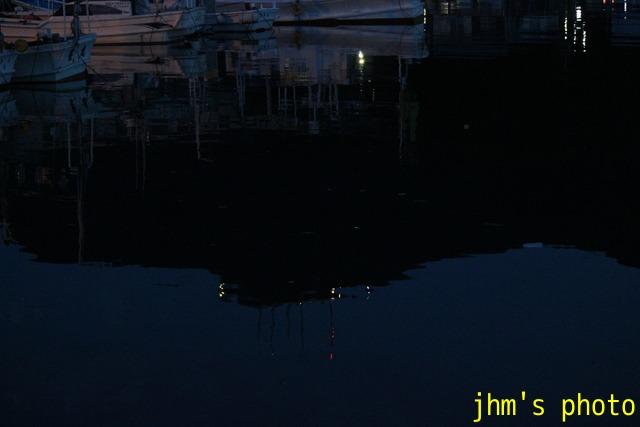 立待岬・入舟漁港にて(1)_a0158797_239415.jpg