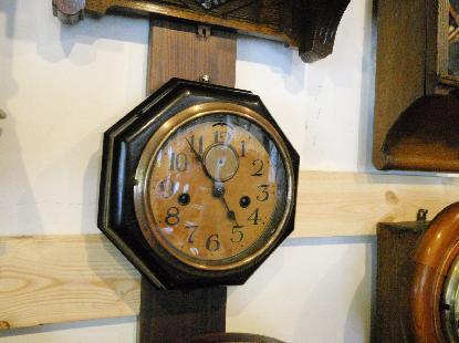 アナタの古時計_e0077899_10393387.jpg