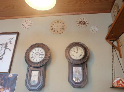 アナタの古時計_e0077899_10483659.jpg