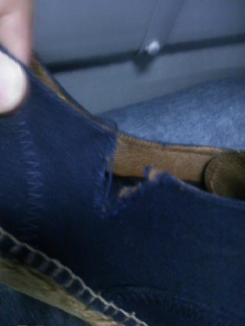 割りと新品の靴のお話_f0192306_21363878.jpg