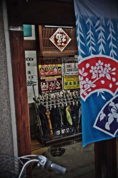 加古川をゆく_d0272207_21225094.jpg