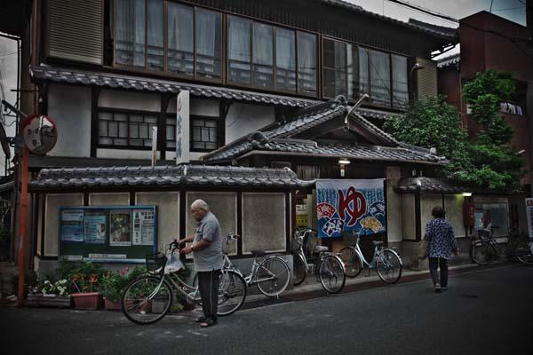 加古川をゆく_d0272207_2123411.jpg