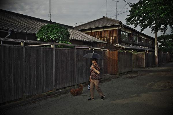 加古川をゆく_d0272207_21264483.jpg