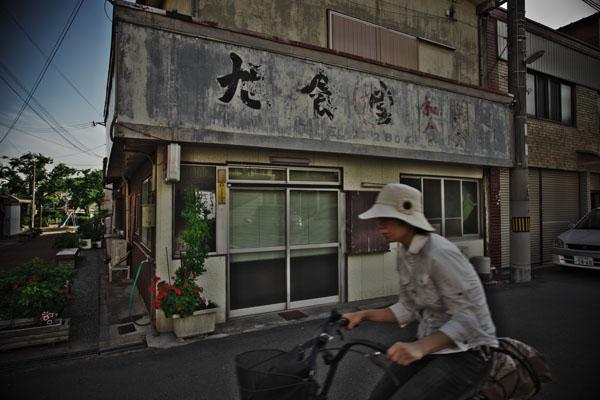 加古川をゆく_d0272207_21265715.jpg