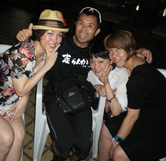 2012.07.03(火) カジノド三宮(ビガーデン)_a0062810_13521748.jpg