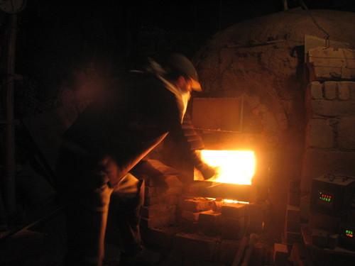 6月に窯を焚きました。_e0197011_22553335.jpg